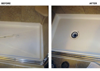 hotel-tub-crack-repair-2