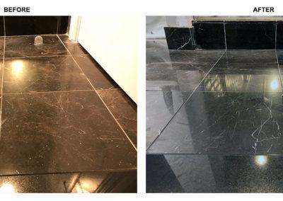 marble-floor-polishing-1