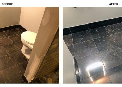 marble-floor-polishing-2