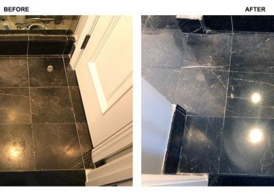 marble-floor-polishing-3
