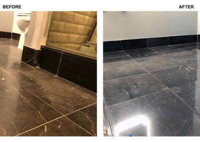 marble-floor-polishing-4