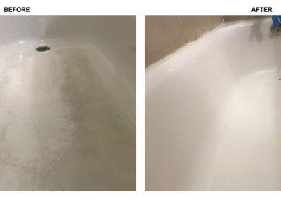 bath-ba-1