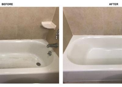 bath-ba-2