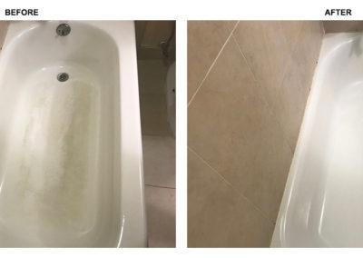 bath-ba-3