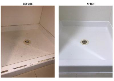 bath-pan-3